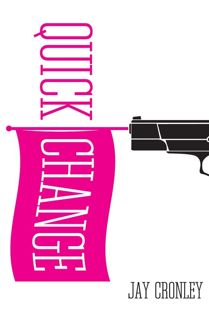 Download Quick Change pdf
