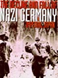 img - for Decline and the Fall of Nazi Germany and Imperial Japan book / textbook / text book