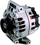 Discount Starter and Alternator 11144N Pontiac Grand Am Replacement Alternator