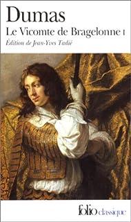 Le vicomte de Bragelonne [1], Dumas, Alexandre