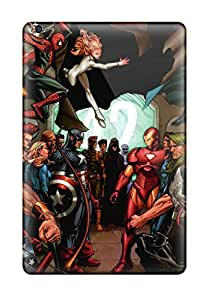 Nora K. Stoddard's Shop New Premium Case Cover For Ipad Mini 3/ Marvel Protective Case Cover