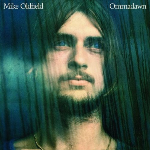 Mike Oldfield - The Best Of 1980 - 1990 Vol.  8 (CD 1/2) - Zortam Music