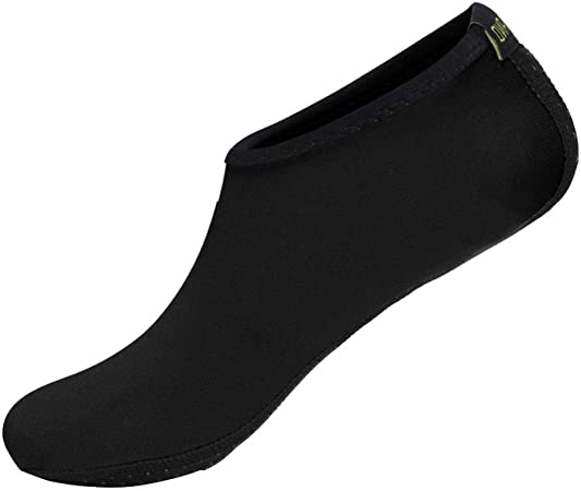 Amazon.com: RNGNB Water Shoes Barefoot