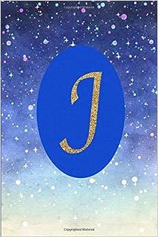 Elitetorrent Descargar J. Monogram Initial J Cover. Blank Lined Journal Notebook Planner Diary. PDF Online