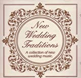 New Wedding Traditions