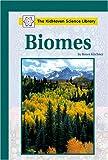 Biomes, Renee Kirchner, 0737730528