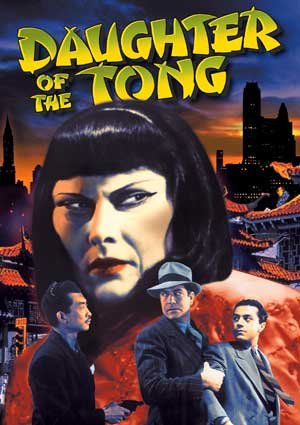 daughter-of-the-tong