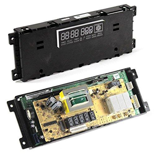 Frigidaire 316577019 Wall Oven Control Board Genuine Origina