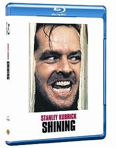 vignette de 'Shining (Stanley Kubrick)'