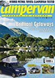 Search : Campervan