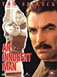 An Innocent Man [DVD] [1990]