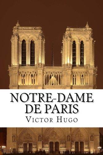 Notre-Dame de Paris PDF