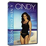 Cindy Crawford - New Dimension