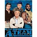 The A-Team - Season Four