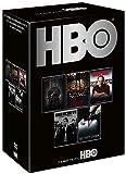 HBO découverte - Saisons 1 - Game of Thrones + The Soprano + Rome + Sur écoute + Six Feet Under