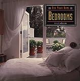 Bedrooms, Jessica E. Hirschman, 1567993303