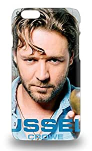 Russell Crowe New Zealand Male Rusty Gladiator 3D PC Soft Case Cover For Iphone 6 Awesome Phone 3D PC Soft Case ( Custom Picture iPhone 6, iPhone 6 PLUS, iPhone 5, iPhone 5S, iPhone 5C, iPhone 4, iPhone 4S,Galaxy S6,Galaxy S5,Galaxy S4,Galaxy S3,Note 3,iPad Mini-Mini 2,iPad Air )