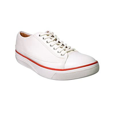 Low Price Fee Shipping Discount Sast Mens Jambo 7 M Trainers Mbt Buy Cheap Fashion Style Release Dates Authentic Classic Cheap Price 2omAA
