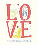 #7: Love from Peter Rabbit