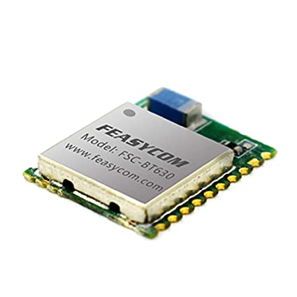 Small Size Nordic nRF 52832 with BLE Bluetooth 5 0 mesh Module for Data  Transmission