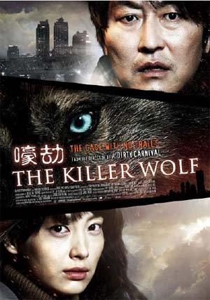 DVD asiatische Filme — bild 3