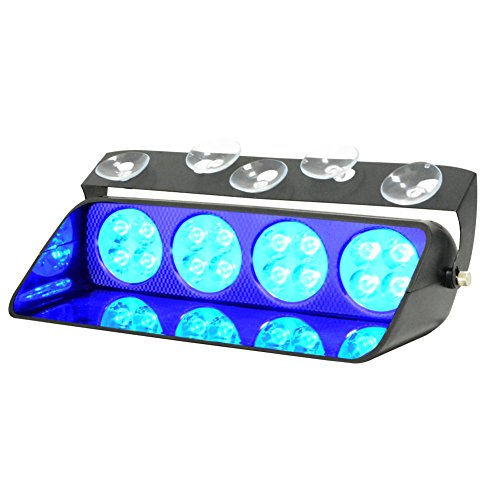 Fire Ems Led Lights - 6