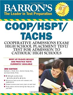 HSPT Test,what is the best website to go and do a free online test?
