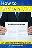 "A Curriculum Vitae (CV), Latin for ""the course of my life,"" is meant to be a detailed, yet succinct, description of your professional and academic achievements, qualifications, education, and experience. In short, it presents a summary of your knowle..."