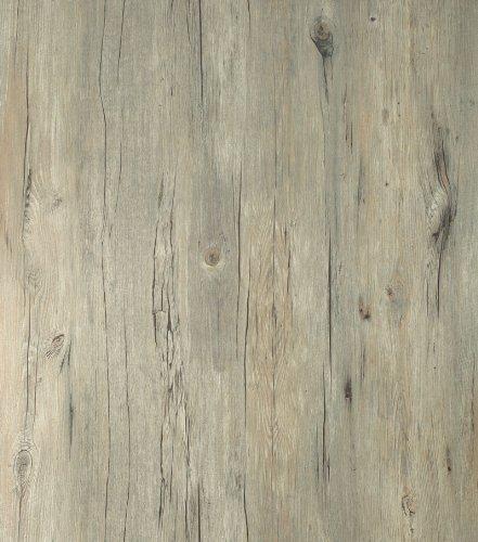 Peel Amp Stick Self Adhesive Wood Pattern Pvc Flooring Rfs
