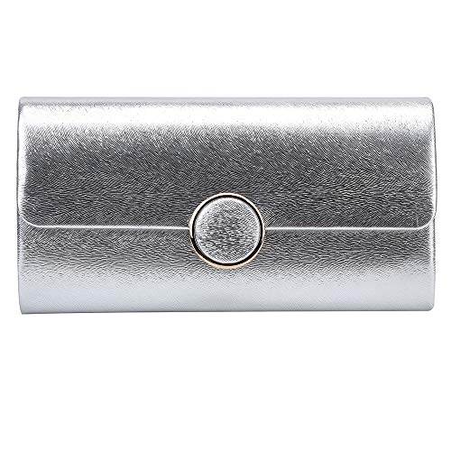 - Marswoodsen Women Handbags for Cocktail Party Wear Purses for the Party with Chain
