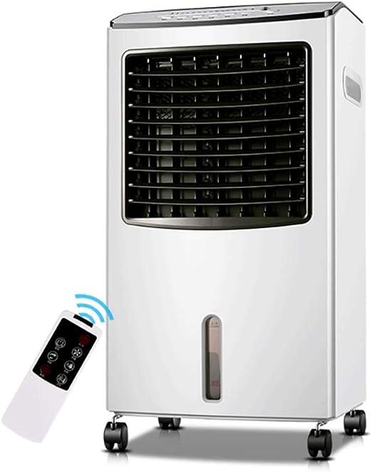 Ventilador del Aire Acondicionado Ventilador del Aire ...