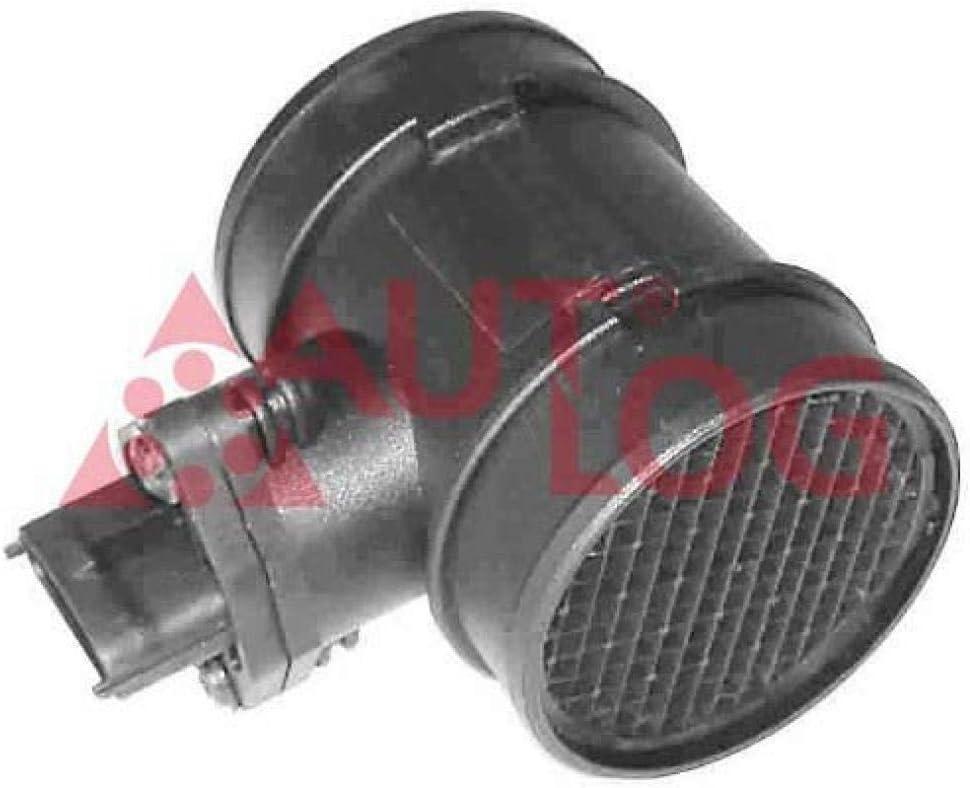 Luftmassenmesser AUTLOG LM1052