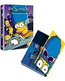 Die Simpsons - Die komplette Season 7 (Collector's Edition, 4 DVDs)