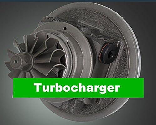 GOWE Turbocharger Turbo for Turbocharger Turbo K0422-882 K0422882 L3K913700F L3M713700C Chra for Mazda 3 2.3 MZR DISI Mazda 6 MZR DISI Mazda CX7 MZR DISI O7