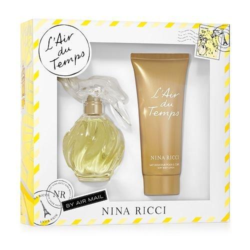 Nina Ricci L'Air du Temps 2-pc. Fragrance Gift Set - Women's