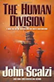 The Human Division (Old Man's War)