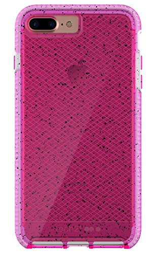 Evo Check Active Edition Case For Iphone  Plus
