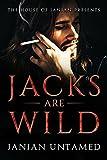 : Jacks Are Wild
