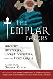 img - for The Templar Papers book / textbook / text book
