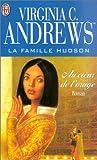 La Famille Hudson, tome 2 : Au coeur de l'orage