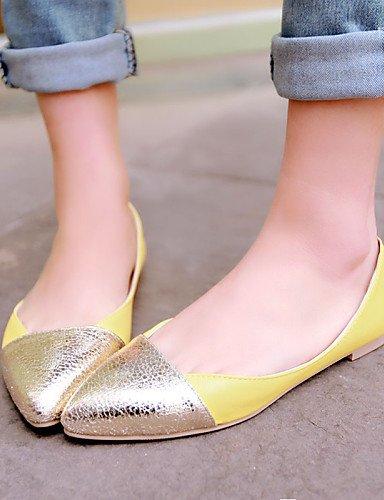 sint de piel PDX zapatos de mujer H4nXEpwRq