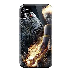 New Fashionable Case888cover EZv26045fcRD Covers Cases Specially Made For Iphone 6(13th)