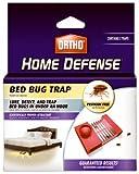 Scotts Ortho Roundup 0465510 Home Defense Bed Bug Detector, 2-Pk. - Quantity 10