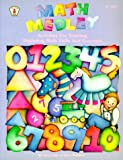 Math Medley, Sylvia Gay and Janet Hoelker, 0865302162
