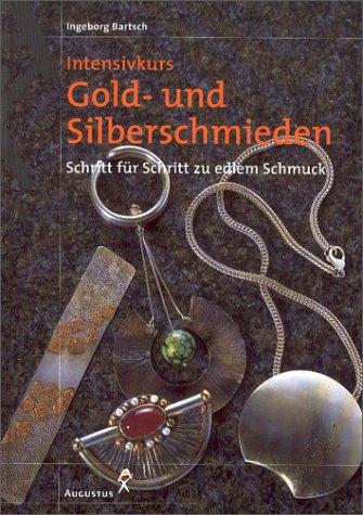 intensivkurs-goldschmieden-und-silberschmieden