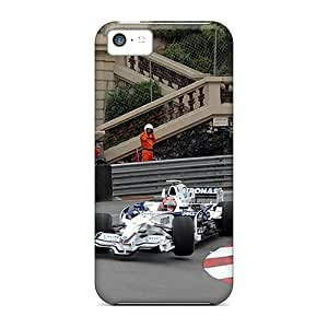 Wade-cases Slim Fit PC Protector WYF2312gGQs Shock Absorbent Bumper Case For Sumsung Galaxy S4 I9500 Cover