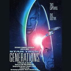 Star Trek VII