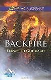 Backfire (Mountain Cove)