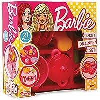 Barbie Bulaşıklık