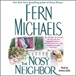 Nosy Neighbor | Fern Michaels